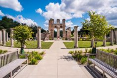 8 Hidden Attractions Locals Keep To Themselves In Indiana
