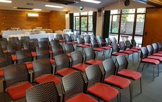 Are you looking for conference venues in Auckland? Now Auckland Rose Park Hotel offers the best selection of small conference venues Auckland for conferences and corporate events. Room Hire, Next Conference, Pricing Structure, Online Digital Marketing, Team Events, Function Room, Rose Park, Business Meeting, Park Hotel