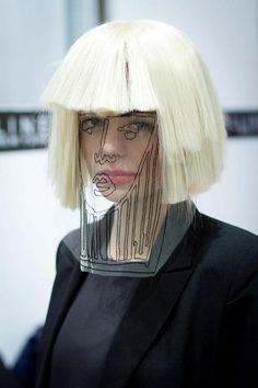 Cest le destin de la mode (:*