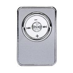 Ловким Высокое Качество Мини Mp3-плеер с USB 1.1/2.0 Поддержка Micro SD Карты ПАМЯТИ до 32 ГБ Портативных Музыкальных Сми DEC7