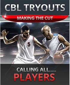 Canadian Basketball League brings you NEWS, CBLTICKETS, CBL4kids, Adopt a School and exciting entertainment for you and your entire family! http://www.canadianbasketball.com