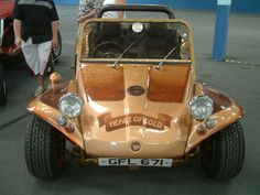 Building a dune buggy the essential manual everything https building a dune buggy the essential manual everything httpsamazondp1904788734refcmswrpidpxistlzbbz4yfef vw pinterest kit sciox Choice Image