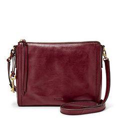 Crossbody Bags  Shop Crossbody Purses   Leather Crossbody Handbags 186af9b31cba5