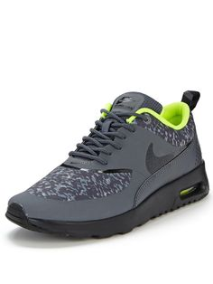 Air Max Thea Print Trainers, http://www.very.co.uk/nike-air-max-thea-print-trainers/1454948650.prd