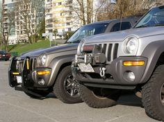 Risultati immagini per custom jeep liberty photos Jeep Liberty Lifted, 2006 Jeep Liberty, Jeep Liberty Renegade, Car Supplies, Jeepney, 2012 Jeep, Custom Jeep, Lift Kits, Jeep Truck