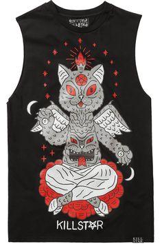 Occult Metal Ouija Board B//W Rock Banned PERFECT TEN DRESS Tunic Top Goth