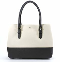 Kate spade cove street colorblock airel