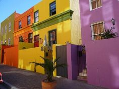 Win your dream city break with i-escape and Coggles Cape Town South Africa, Short Break, Dream City, Facade House, My Heritage, City Break, House Colors, Travel Inspiration, Dreaming Of You