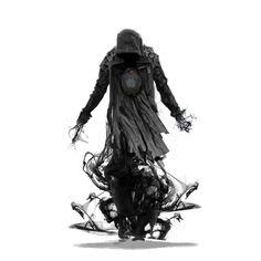 Brightlight by Naznamy on DeviantArt concept art character design illustration a. Fantasy Character Design, Character Design Inspiration, Character Concept, Character Art, Concept Art, Dark Fantasy Art, Fantasy Artwork, Dark Art, Dark Souls
