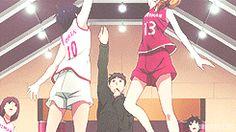 Seo || Gekkan Shoujo Nozaki-kun Monthly Girls' Nozaki Kun, Gekkan Shoujo Nozaki Kun, Seo, Family Guy, Guys, Fictional Characters, Fantasy Characters, Sons, Boys