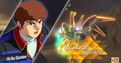 Gundam Versus Game Previews Char's Counterattack Characters in Video http://www.animenewsnetwork.com/news/2017-09-08/gundam-versus-game-previews-char-counterattack-characters-in-video/.121131