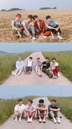 Seventeen Hip Hop Unit, Seventeen Debut, Vernon Seventeen, Seventeen Scoups, Seventeen Wonwoo, Woozi, Jeonghan, Carat Seventeen, Seventeen Wallpapers