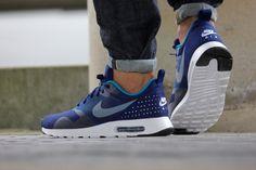 Hallo, Sehen Sie auf dem Preis!!! Herrenschuhe Nike Air Max Tavas, um das Aussehen der klassischen Silhouette des legendären Lauf beziehen. #Prei #Nike #Tavas #Air #Max #Aussehen #Lauf #Herren