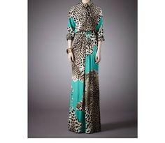 Dress . bestshoedeals.net ✿