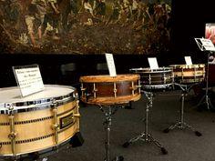 Tofy drum