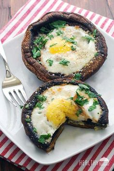 Healthy Breakfast Recipes for Flat Belly ★ See more: http://glaminati.com/healthy-breakfast-recipes-flat-belly/