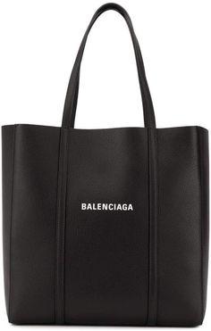 Shop online black Balenciaga small Everyday tote bag as well as new season, new arrivals daily. Cheap Purses, Cheap Handbags, Handbags Michael Kors, Purses And Handbags, Luxury Handbags, Popular Handbags, Luxury Purses, Popular Purses, Trendy Purses