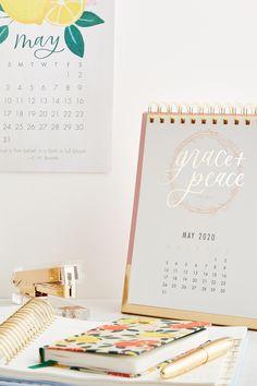 Morning Yoga Namaste Daily Planner Journal Yoga Bear Positive Affirmations Agenda Organizer Notebook To Write In