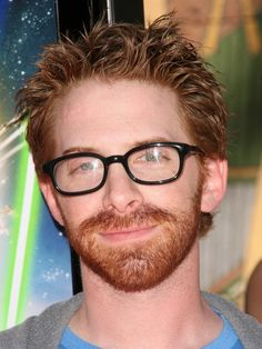 Here are 21 of our favorite redhead men's hairstyles. You're looking for your next ginger hairstyle, look no further. Spiked Hair Men, Red Hair Men, Guy Hair, Mens Hairstyles With Beard, Haircuts For Men, Cool Hairstyles, Hairstyle Men, Ginger Men, Ginger Beard
