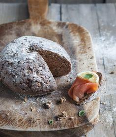 Bread Recipes, Cake Recipes, Sandwiches, Easy Bread, Zucchini Bread, Italian Cooking, Biscotti, Finger Food, Food Photography