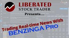 Stock Market Investing, Software, Marketing