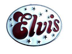 Elvis Belt Buckle - Elvis Presley Belt Buckle Festival-Fashion http://www.amazon.co.uk/dp/B01BDQZKQ8/ref=cm_sw_r_pi_dp_fuqSwb09PX2YW