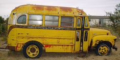 school bus campers for sale | Rat Rod Sales Your source for Rat Rod Sales!