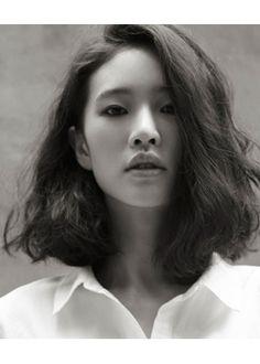 ♥ #유지안 #yoogian #yoojiahn #jiahn