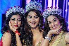 Miss Diva 2016 Live Telecast, Date, Time and Venue
