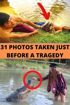 Celebrity Updates, Girl Facts, Avatar The Last Airbender, Women In History, History Books, How To Take Photos, Hilarious, Funny, Haha