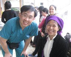 ung thư tuyến giáp, akchongungthu.com