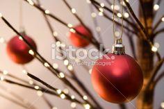 Christmas Royalty Free Stock Photo >1700