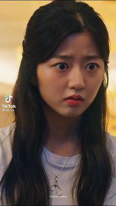 Penthouses Videos, Hyun Soo, Blackpink Funny, Bts Book, Fun Diy Crafts, Pent House, Season 1, Aesthetic Anime, Dramas