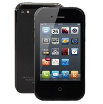 Day Our First Deal of the Day! Smartphone Features, Tv Tuner, Dual Sim, Java, Craft Gifts, Quad, Wifi, Bluetooth, Have Fun