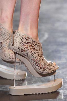 47794b0b2e3 171 beste afbeeldingen van gekke schoenen in 2019 - Crazy shoes ...