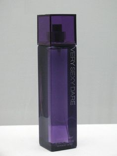 Victoria Secret Very Sexy Dare Sheer Sexy Body Mist by Victoria's Secret. $21.99. Victoria Secret Very Sexy Dare Sheer Sexy Body Mist. Victoria Secret Very Sexy Dare Sheer Sexy Body Mist