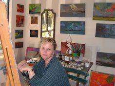 Randine Dodson - Art for Sale - Gallery and Shop for artist Randine Dodson | Artfinder