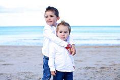 Seve y Sonia | Fotografía de boda en Alicante | Orlando Pedrós Alicante, Couple Photos, Couples, Face, Family Photography, Couple Shots, Couple Pics, Couple Photography, Faces