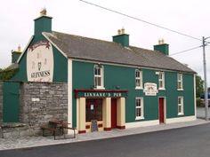 pubs in killfanora ireland - Google Search