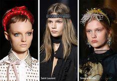 Back To Search Resultsapparel Accessories Logical Accesorios Para El Cabello Para Las Mujeres Women Warm Winter Snow Hat Fashion Knit Headband Wool Hat Headband Girls Scrunchie