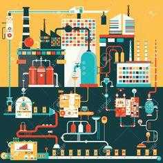engineering illustration에 대한 이미지 검색결과