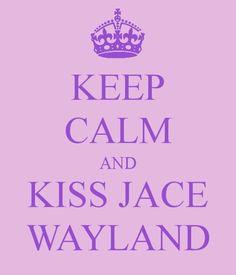 jace wayland quotes | Jace Wayland - The Mortal Instruments Series Fanatics Photo (31646123 ...
