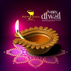 Martini Queens wishes you a very Happy #Diwali.  #MartiniQueens #HappyDiwali #HappyDiwali2016 #Festival #Deepawali #India #IndianFestival #Happy #Fun #Celebration #diwaliwishes #diwaligreetings  #diya #diyas #indian #indianfestivals #happytimes #shine #shinebrightly #keepshining #greetings #wishes #goodwishes