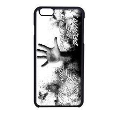 FR23-Bring Me To The Horizon Drown Bmth Fit For Iphone 6 Hardplastic Back Protector Framed Black FR23 http://www.amazon.com/dp/B018FHJO38/ref=cm_sw_r_pi_dp_0p9uwb0FG6MHD