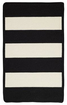 Capel Willoughby 0848 Black Rug at Rugs USA