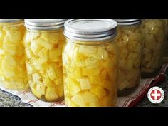 Pineapple Water Recipe to Reduce Joint Pain Inflammation and Body Weight Green Healing Magazine Healthy Juices, Healthy Drinks, Healthy Snacks, Healthy Eating, Healthy Recipes, Vegetarian Recipes, Pineapple Water Recipe, Pineapple Drinks, Pineapple Diet