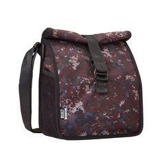 Crosstown Lunch Bag