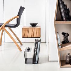"""7,917 """"Μου αρέσει!"""", 24 σχόλια - Product (@p.roduct) στο Instagram: """"THE LINE Side Table - can be placed next to your sofa, armchair, bed or anywhere where you find it…"""""""