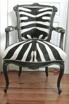 Animal Print Accent Chair Printed Accent Chairs Animal