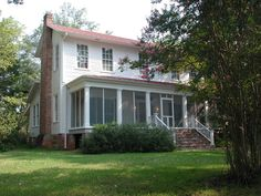 34 best go visit   Macon Middle GA images on Pinterest   Georgia usa     Andalusia  author Flannery O Connor s family s farm in Milledgeville   Georgia